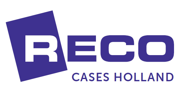 Reco Cases Holland